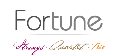 Fortune Strings